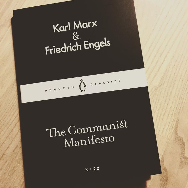 47/52 - A book which is banned. The Communist Manifesto was banned in Turkey until 2013 and then had been for 165 years. It has been banned and attempted banned in many more countries including Germany, USA and China.