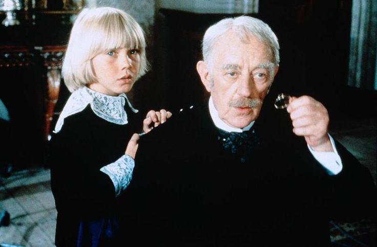 22 besten film der kleine lord little lord fountleroy bilder auf pinterest lord filme serien. Black Bedroom Furniture Sets. Home Design Ideas