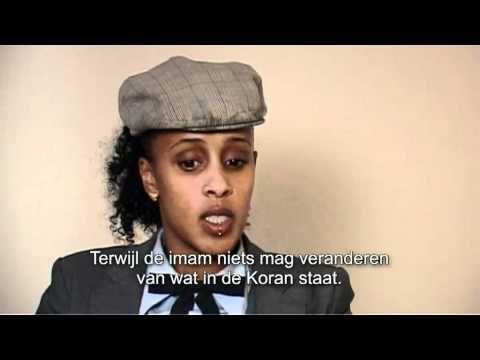 alte und jugendlich lesbische Videos