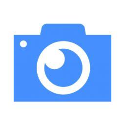 Bilder / Fotos richtig für die Suchmaschinen optimieren: Warum die Suchmaschinen die Grafikinhalten nur mit Mühe verstehen können? Wie optimiert man die Fotos? http://suchmaschinenoptimierung.andreasreisch.ch/bilder.html