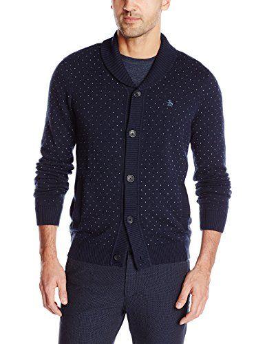 The 25  best Mens shawl cardigan ideas on Pinterest | Men sweater ...
