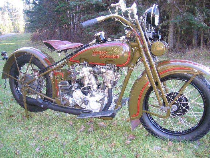 antique motorcycles for sale | Vintage motorcycle Restoration, vintage Harley for sale, Indian ...