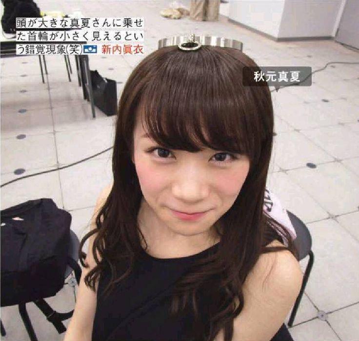 senup: #乃木坂46 FRIDAY 2017年5月12・19日号 乃木撮 Vol.9 ② | 日々是遊楽也