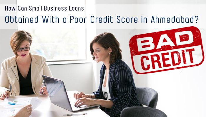 Applying For A Business Loan In Ahmedabad At Online Through The Rupee Station Is Also Bring The Option Of Exte Business Loans Small Business Loans Credit Score