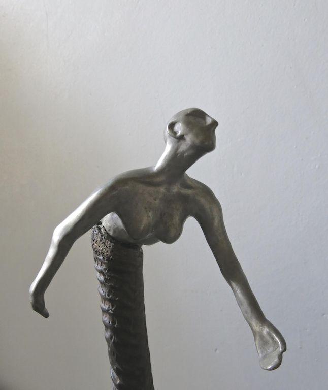 Shany van den Berg   Work