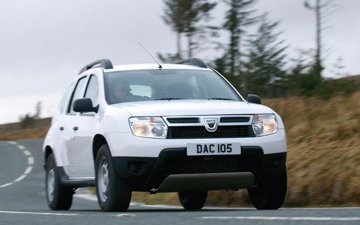 14 best images about dacia duster on pinterest models cars and posts. Black Bedroom Furniture Sets. Home Design Ideas