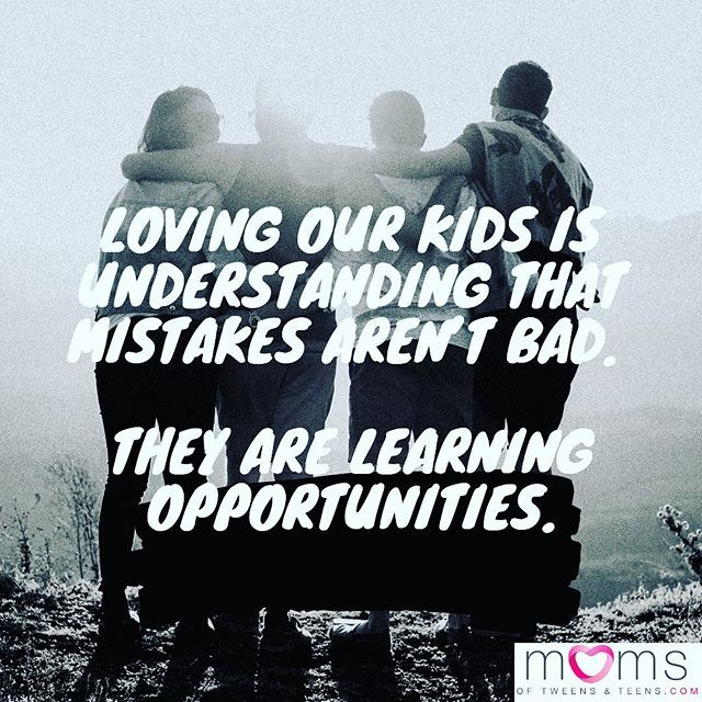 Be Yourself Positive Parenting Parenting Quotes Parenting Memes