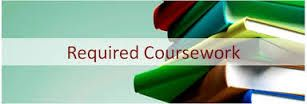 We employ only the most proficient writers who perfectly understand what to do when a student asks for coursework help. Get more info at  http://www.fastqualityessays.com/coursework/.