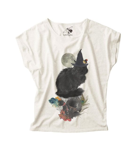 libera feles ドルマンTシャツ/レディース◆Control your destiny, or someone else will.  自分の運命は... ハンドメイド、手作り、手仕事品の通販・販売・購入ならCreema。