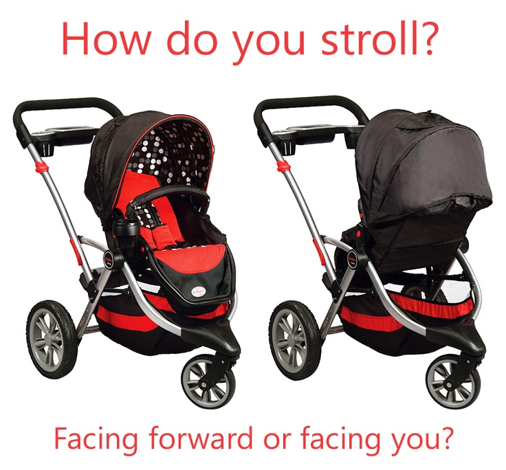 101 Best Images About Contours Strollers On Pinterest