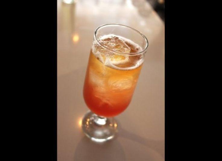 recipe: panache beer monaco [33]