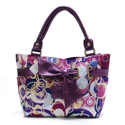 Website For Coach outlet! Super Cheap! Only $62.99! Coach bags, #Coach #Handbags, Fashion Coach Purse, Fashion Style 2015