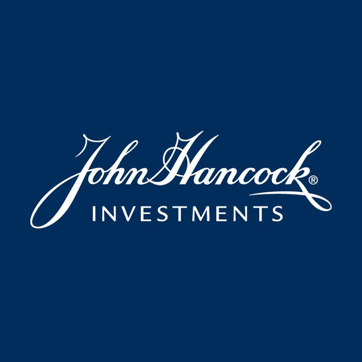 John Hancock Retirement Plan Services – Plan today for a better future!