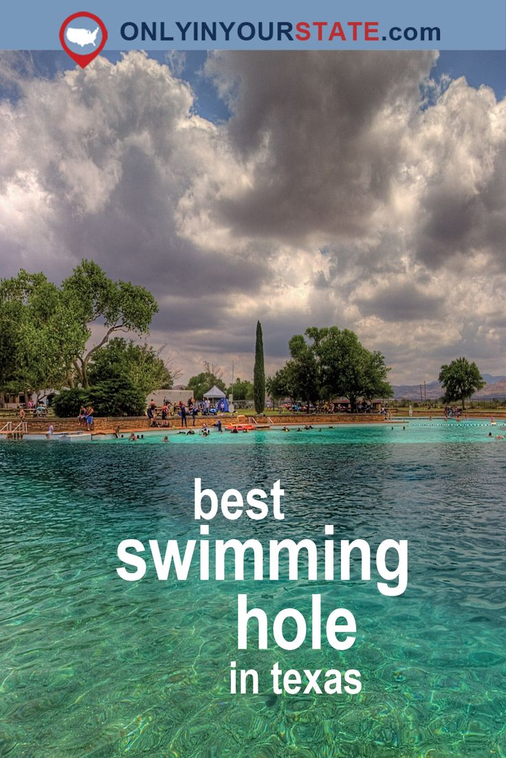 25 Best Ideas About Texas Swimming Holes On Pinterest Swimming World Beef Dripping And