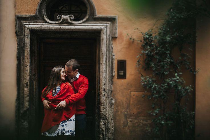 Itália, Roma, Fotografo de casamento Fotografia  Miguel Matos  Aveiro  Coimbra  Viseu  Porto  Lisboa  Algarve
