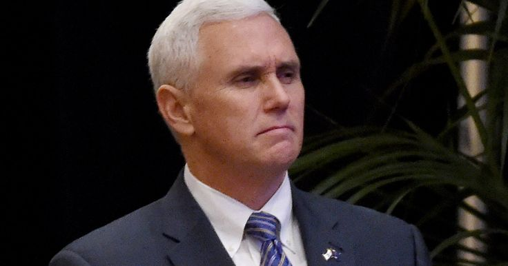 """""""One Indiana woman recently created the Facebook page Periods for Pence where she encourages others to call the governor's office to report their periods, since they could technically be having a miscarriage."""