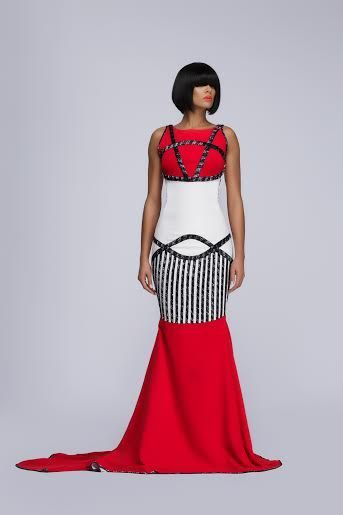 Iconic-Invanity-Rhythm-Collection-Spring-Summer-2015-fashionghana african fashion (12)