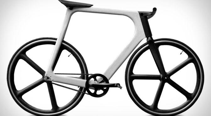 Arvak-bicycle_5