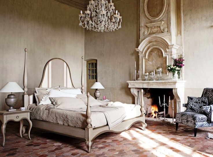 Bedroom:Fascinating Rustic Bedroom Furniture Ideas With Cream Pillows And  Blanket Along With Rustic Chandeliers