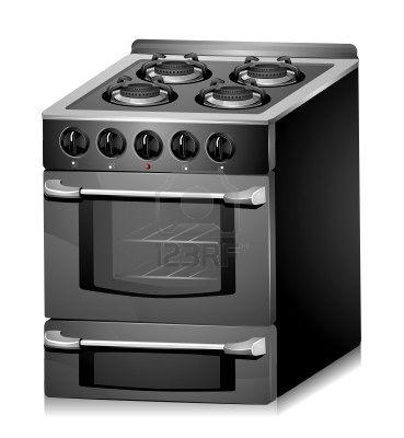 Éste es un hornillo y sirve para cocinar platos y otras cosas como prepar el café. Està totalmente hecho de acero para la cocina.