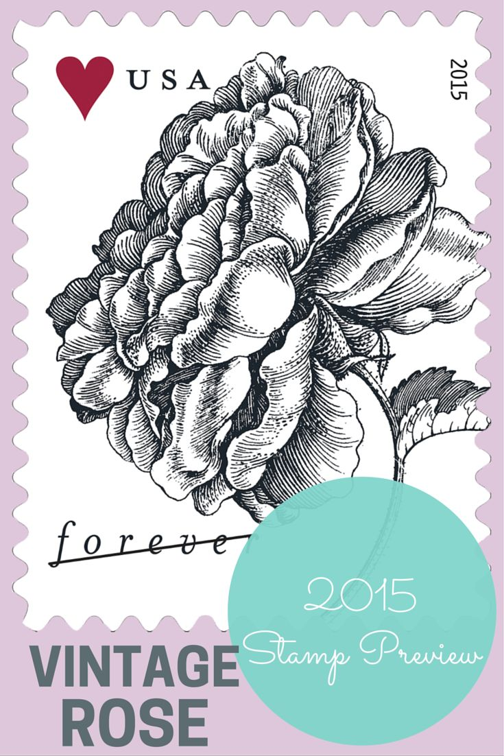 33 Best 2015 The Year In Stamps Images On Pinterest