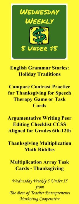 peer editing checklist compare contrast essay [download] ebooks peer editing checklist compare contrast essay pdf peer editing checklist compare contrast essay simple way to get the amazing book from experienced author.