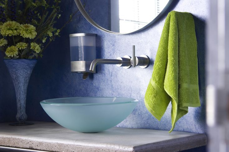4 Solutions for Musty Towel Odors