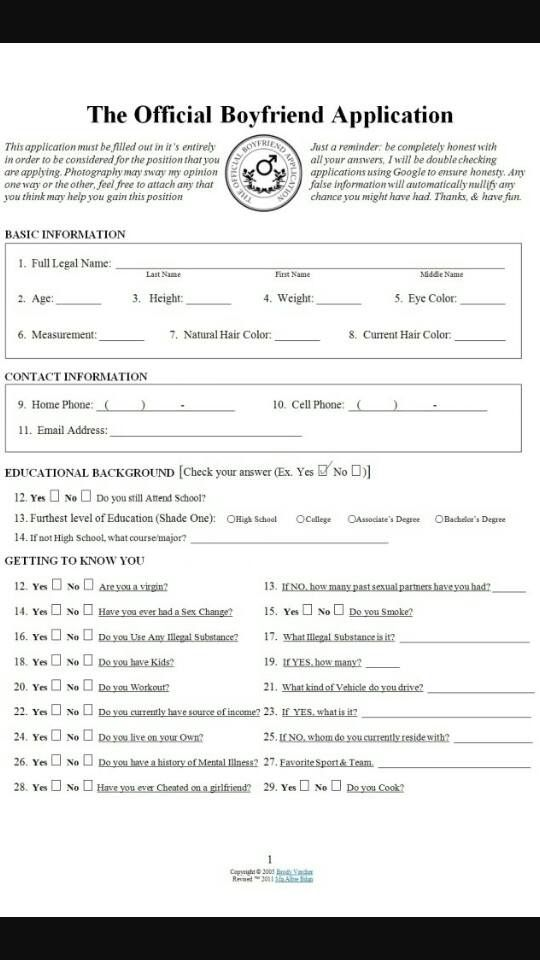 lds dating application funny Returned missionary dating application, advice for returned missionaries, lds dating advice, lds ysa dating advice, lds dating rules, funny mormon dating stories, how to help a returned missionary, returned missionary problems,.
