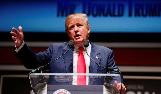 La visita del presidente de Estados Unidos Donald Trump a Israel la próxima semana podría traer grandes cambios al país y afectar las negociaciones de paz..