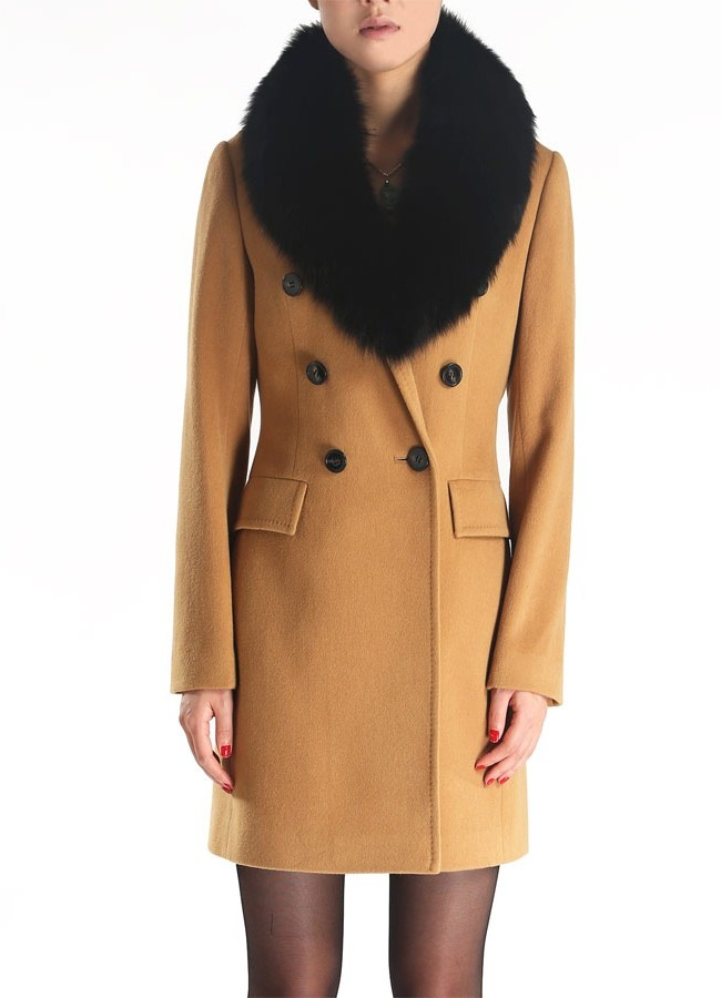 8 best Cashmere/Wool Coats images on Pinterest | Wool coats ...