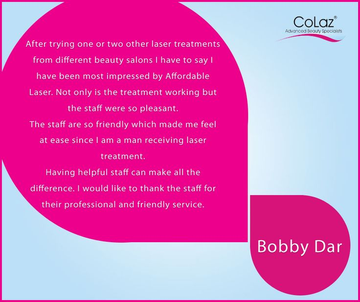We are happy when our customers are happy. Share your valuable feedback with us. http://bit.ly/1Jo4R6w