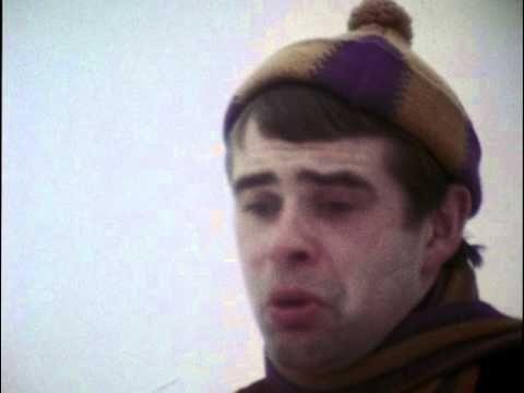 Transfer (David Cronenberg, 1966) - YouTube