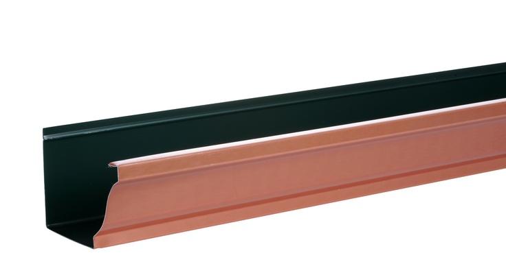 les 25 meilleures id es concernant prix toiture sur pinterest prix maison stockage de plafond. Black Bedroom Furniture Sets. Home Design Ideas