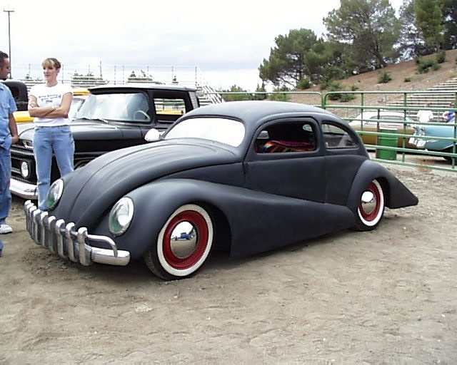 1000 ideas about volkswagen beetles on pinterest mini cooper convertible vw bugs and volkswagen. Black Bedroom Furniture Sets. Home Design Ideas
