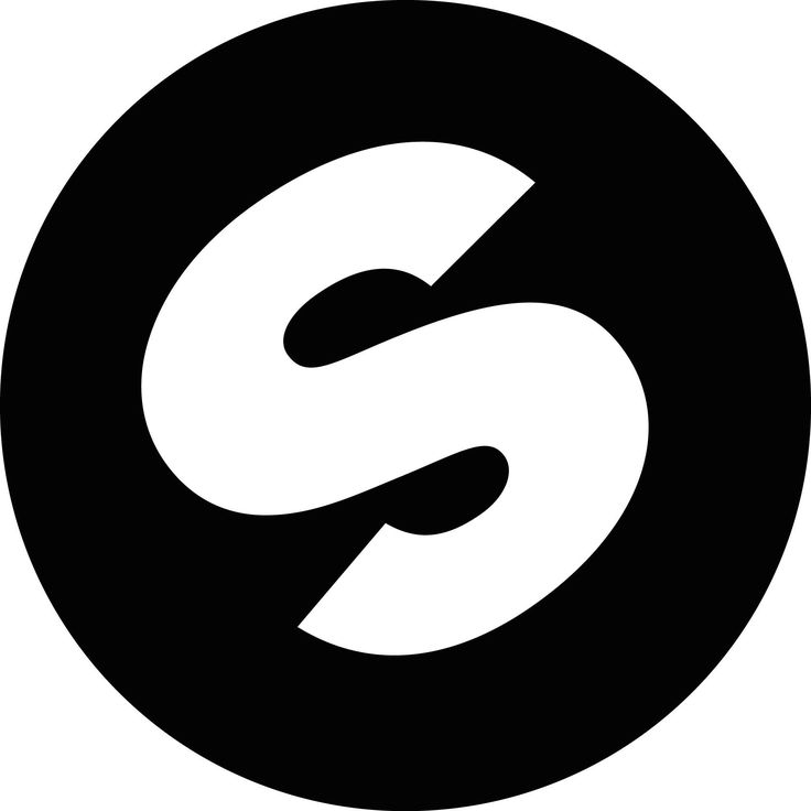 Spinnin' Records  @SpinninRecords R3hab & Trevor Guthrie 'Soundwave' is out now! Get it here: http://btprt.dj/YKWde7   Record Label, The Netherlands