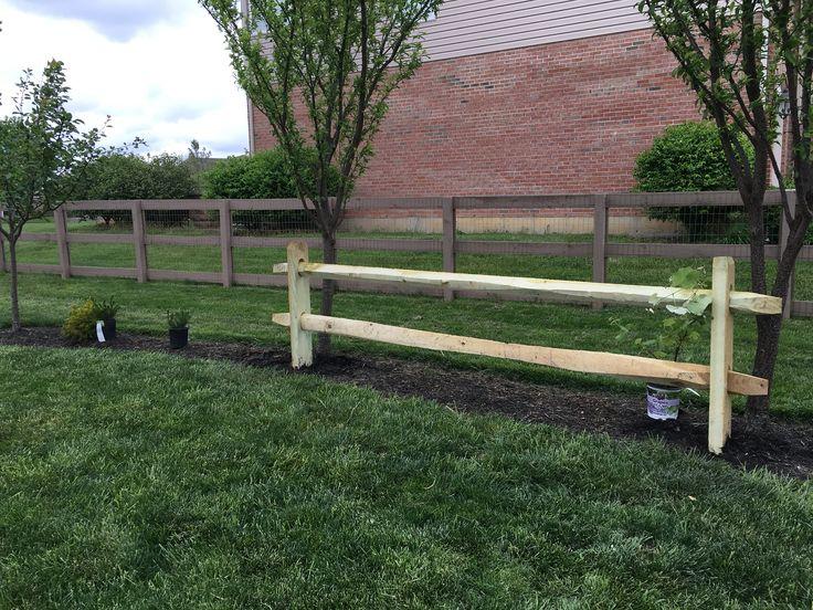 26 Best Home Garden Images On Pinterest Gardening Garden Ideas And Backyard Ideas