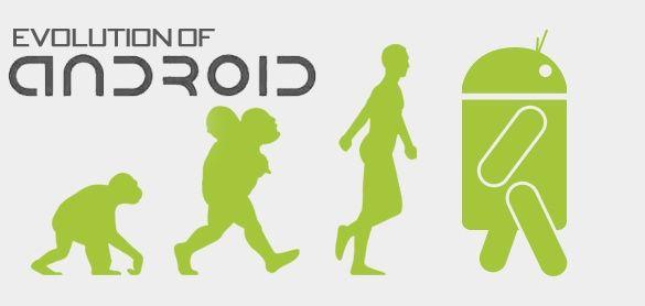levoluzione-di-android-secondo-archos-infografica