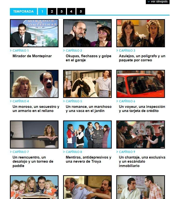 http://www.mitele.es/series-online/la-que-se-avecina/