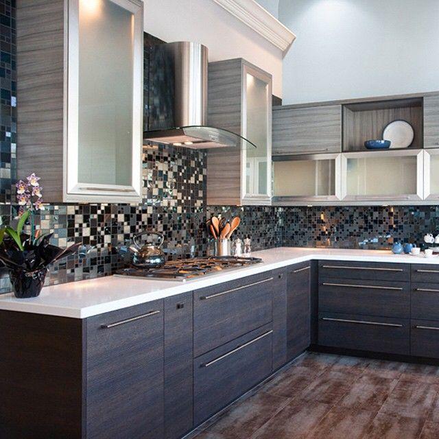 524 Best Caesarstone Kitchens Images On Pinterest: 17 Best Images About Caesarstone 1141 Pure White On Pinterest