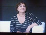 Wideo spotkanie z cyklu Spotkania z pasjami z Jadwigą Wyrozębską-Badowską /28.08  czwartek godz. 11.00/
