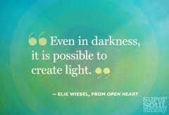 Image result for elie wiesel night quotes