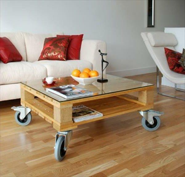 construire table basse 1000 images about petite maison rustique on pinterest des id es r cup. Black Bedroom Furniture Sets. Home Design Ideas