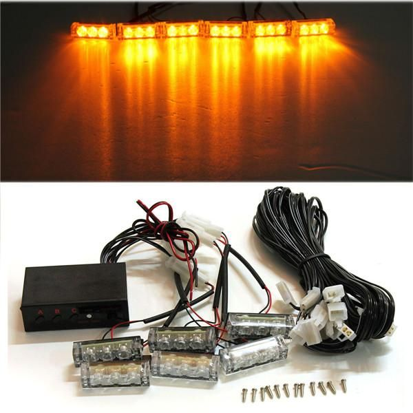 c44d193d891724c6744fc0e2d665f136 best 25 led strobe light bar ideas on pinterest stage  at cos-gaming.co