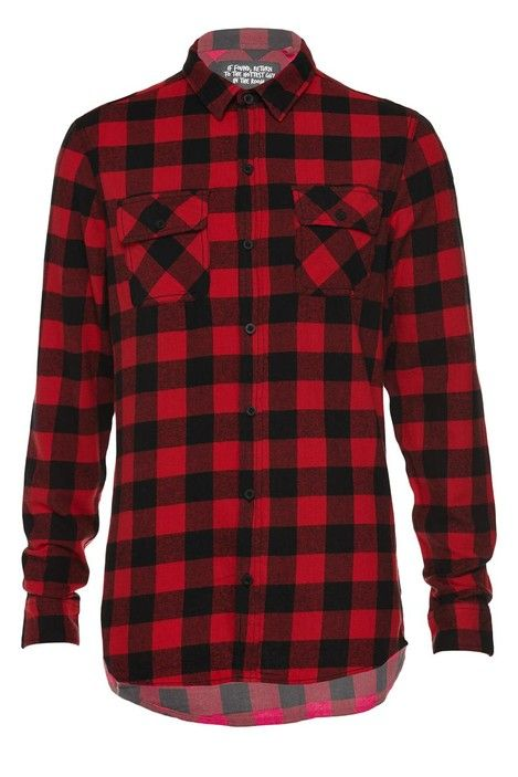 Axel Shirt. Our axel shirt is ultra cool this season. With a buffalo check pattern, long flannel sleeves and double chest pocket, you can't go past this statement shirt! AUS $39.95. Shop at www.factorie.com.au