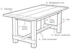 Rustic Farmhouse Table likewise 1060806 as well Pride Lift Chair Parts Diagram 2c77d74d8e6fcea6 likewise 575266 in addition  on cheap kitchen tables and chairs