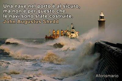 Aforismario®: Porto - Aforismi, frasi e proverbi