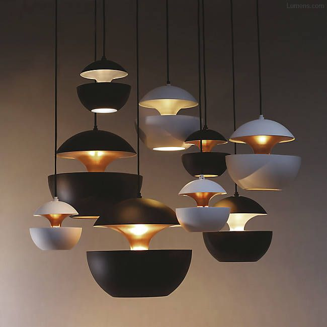 Here Comes The Sun Pendant Lamp Design Modern Hanging Lights Pendant Lamp Design
