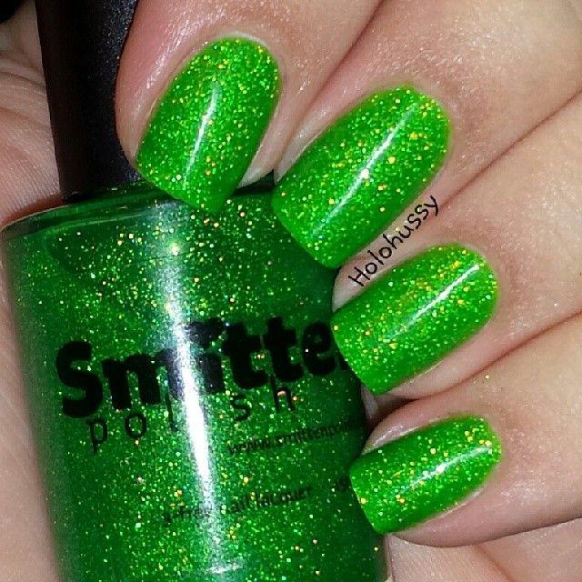 Mejores 19 imágenes de NAILS! en Pinterest   Esmalte para uñas ...