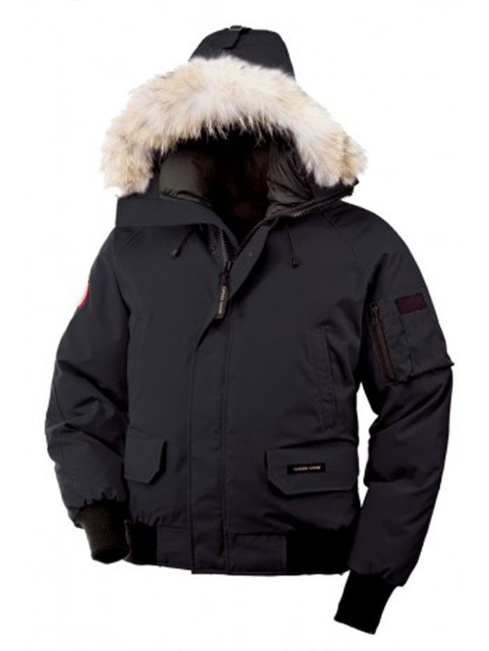 Winterjacken damen sale xxl