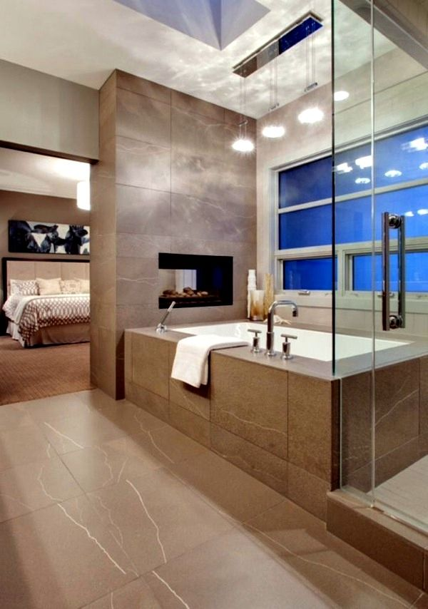 Great ideas for the interior design of